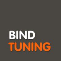 bind-tuning