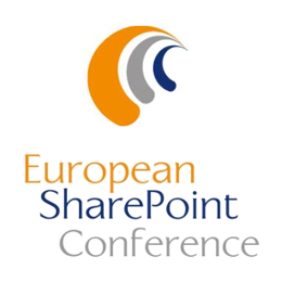 european-sharepoint-conference-2014