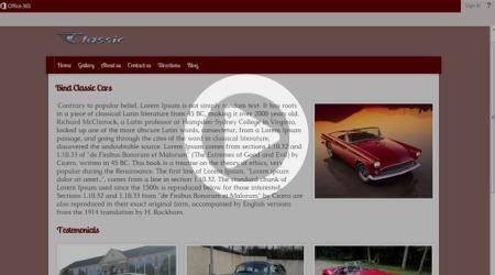 webinar-installing-pubicfacing SPO2013