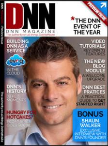 dnn-magazine