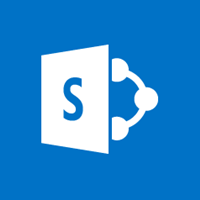 Beginner's Guide to SharePoint Branding - the basics ...