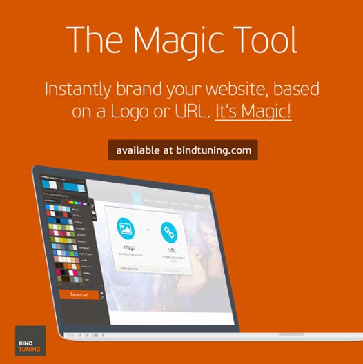 magic-tool