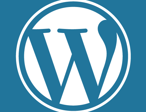 Join us on the next WordPress meetup