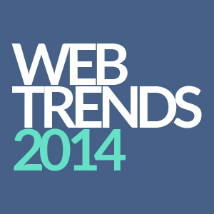 2014-trends-icon