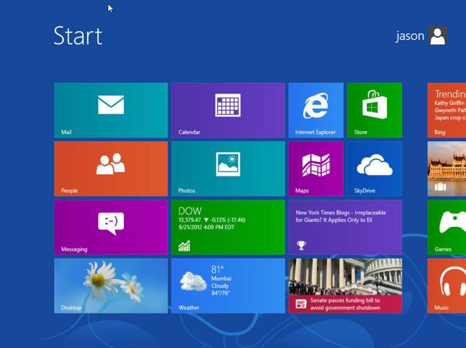 2014-trends-windows