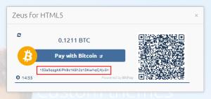 BitcoinStep4