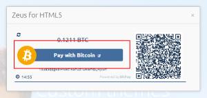 BitcoinStep5