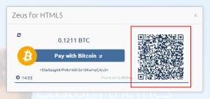 BitcoinStep6