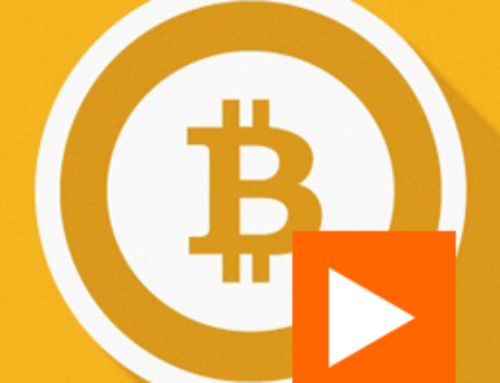 Webinar: How to Start Collecting BitCoins