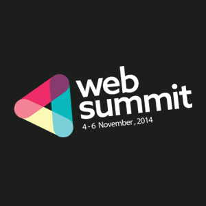 logo-summit
