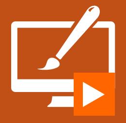 webinar_customizingthemes