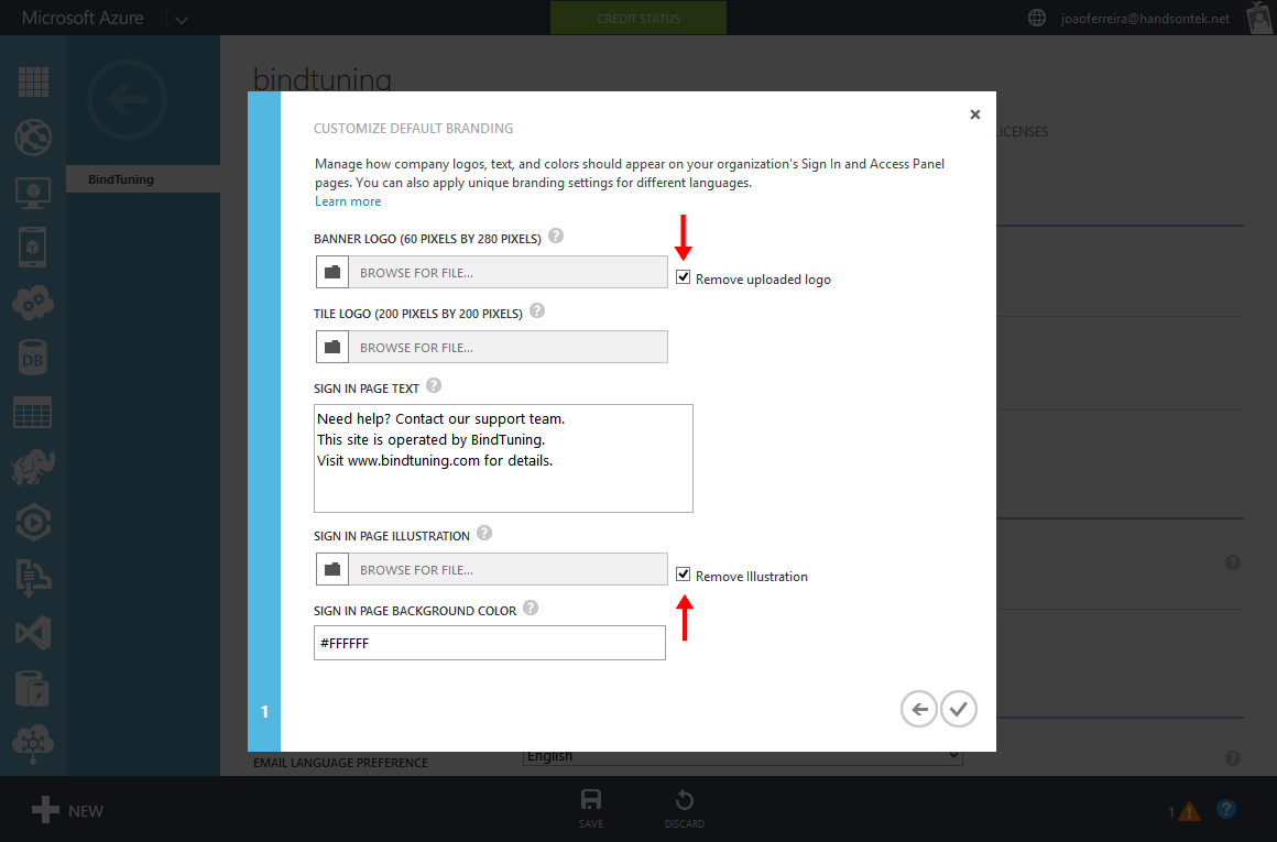 Office 365 Sign In page (5)