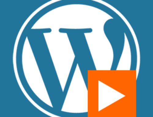 Webinar: Create and Style a Widget Area in WordPress