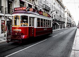 Ativar Portugal Microsoft BindTuning