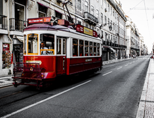 Ativar Portugal Startups 2017