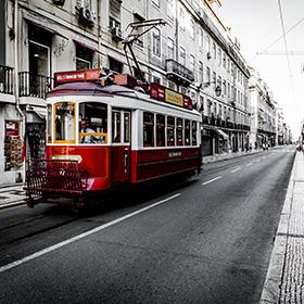 ativar-portugal-startups-2017