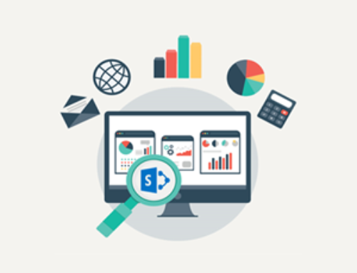 How to add Google Analytics to SharePoint without modifying the master page