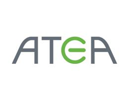 Atea Logo BindTuning Partners