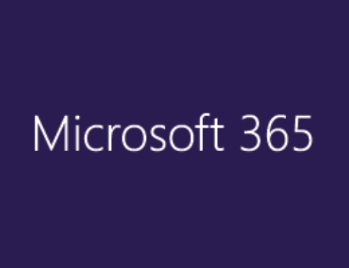 How will Microsoft 365 impact my business? @Jason Nadal