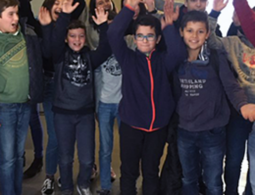 BindTuning hosts 30th CoderDojo kids-only tech event