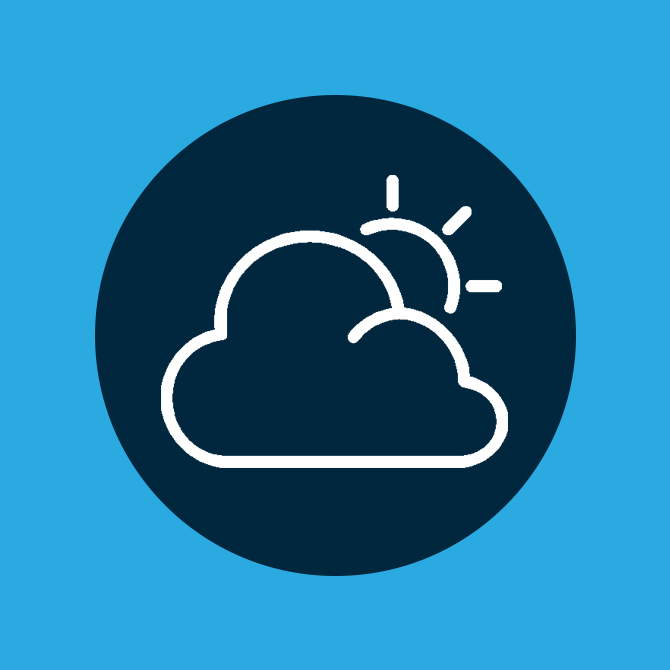Pre-Release Demo Session – New! Weather Web Part