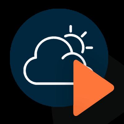 BindTuning SPFx SharePoint Weather Web Part