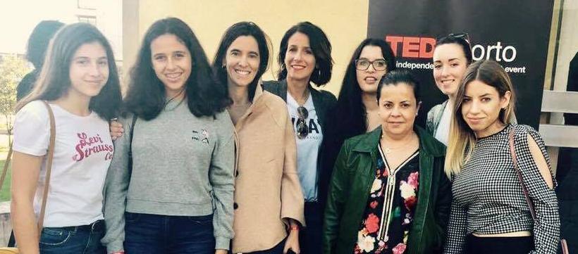 International Women's Day 2018 BindTuning
