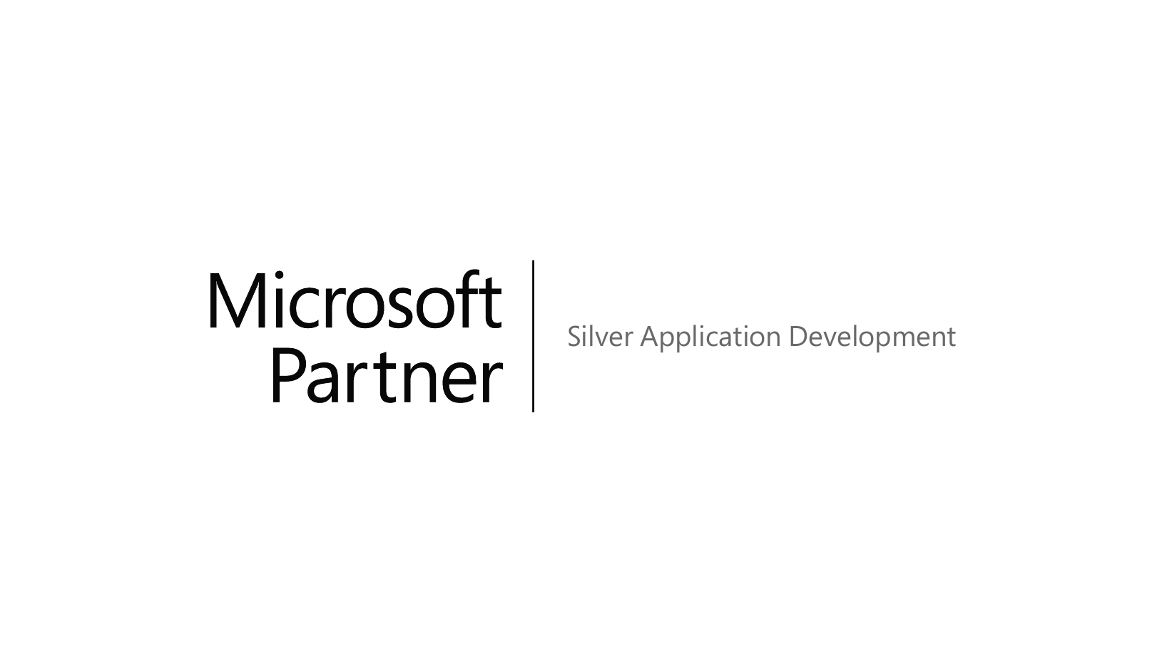 microsoft aplication