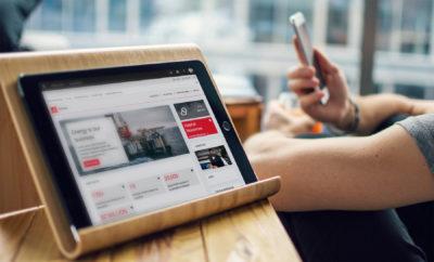 BindTuning Modern SharePoint Office365
