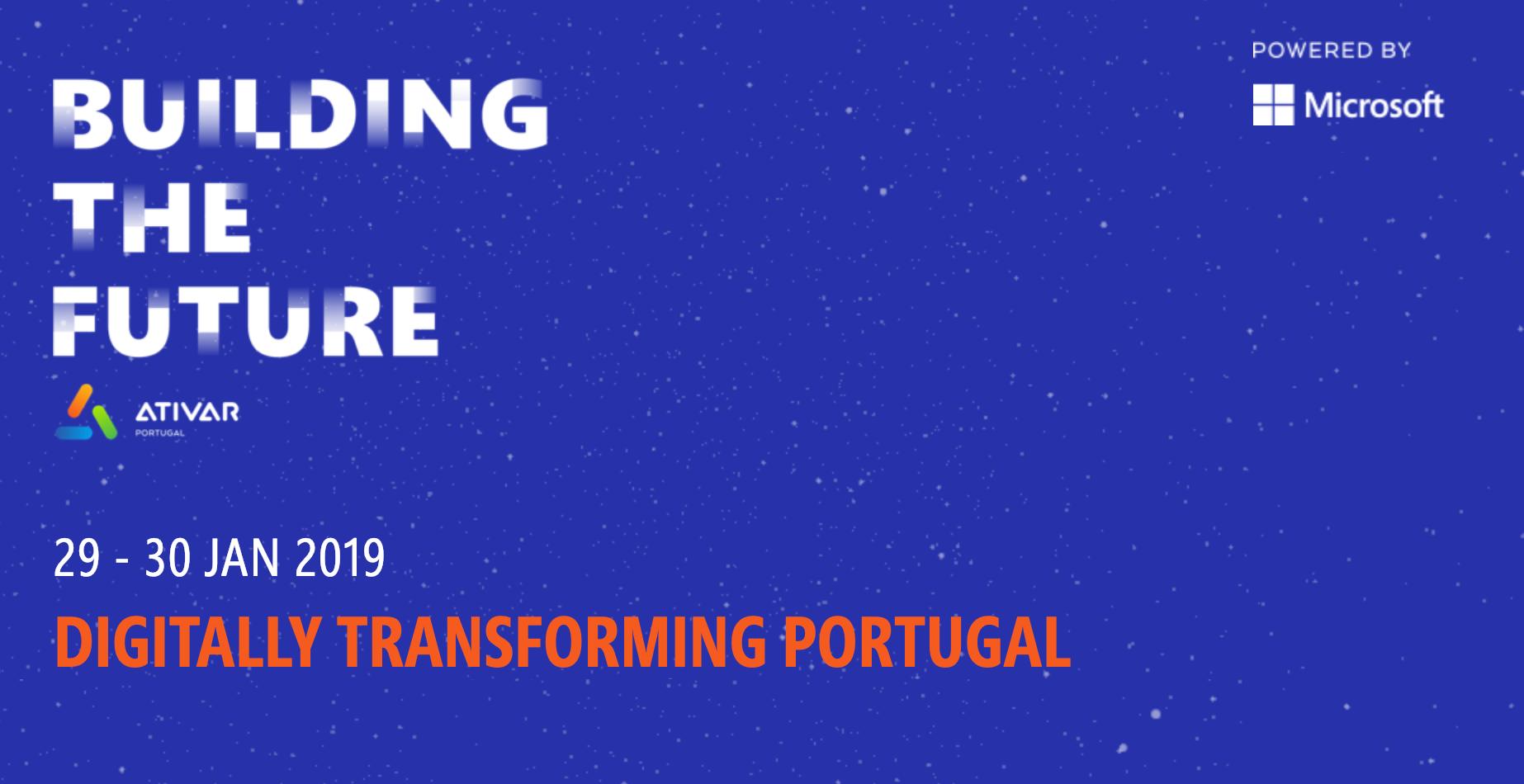 microsoft-ativar-portugal