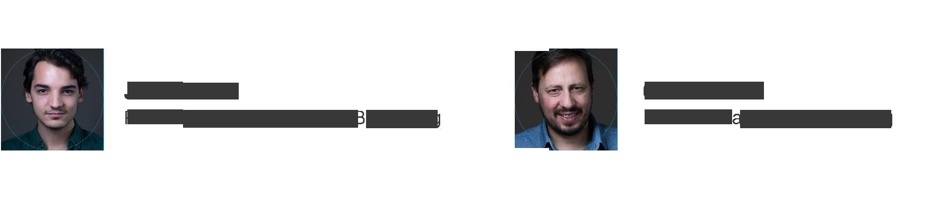Webinar BindTuning Theme Settings Panel