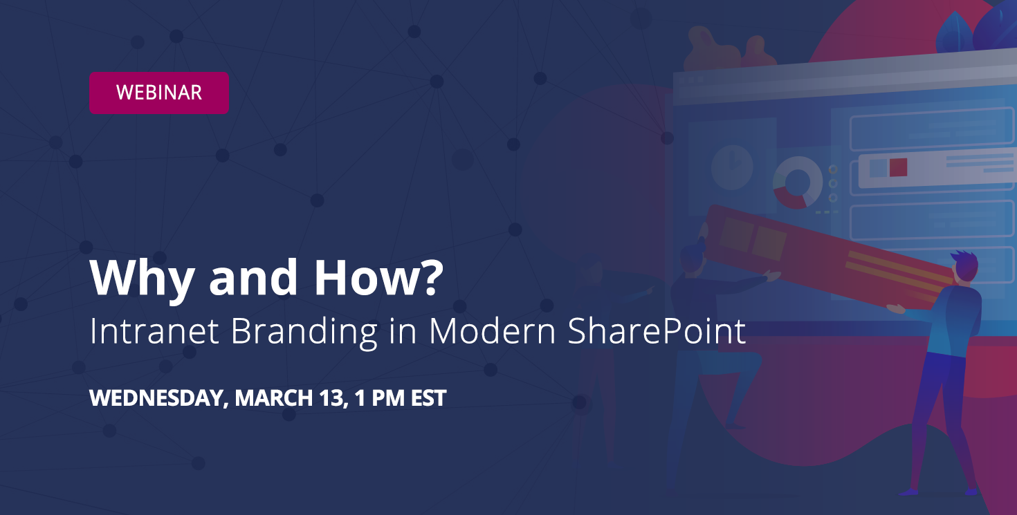 intranet-branding-in-modern-sharepoint-why-and-how