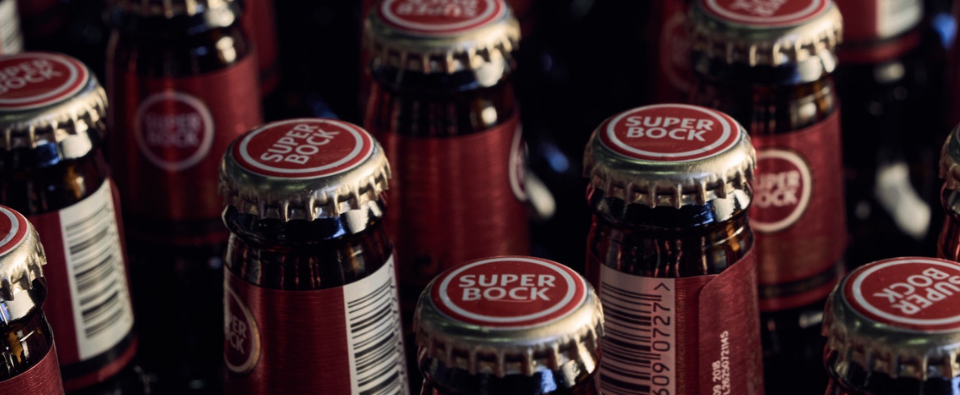 BindTuning creates a Future-Proof Intranet for Super Bock Group | The Record Magazine