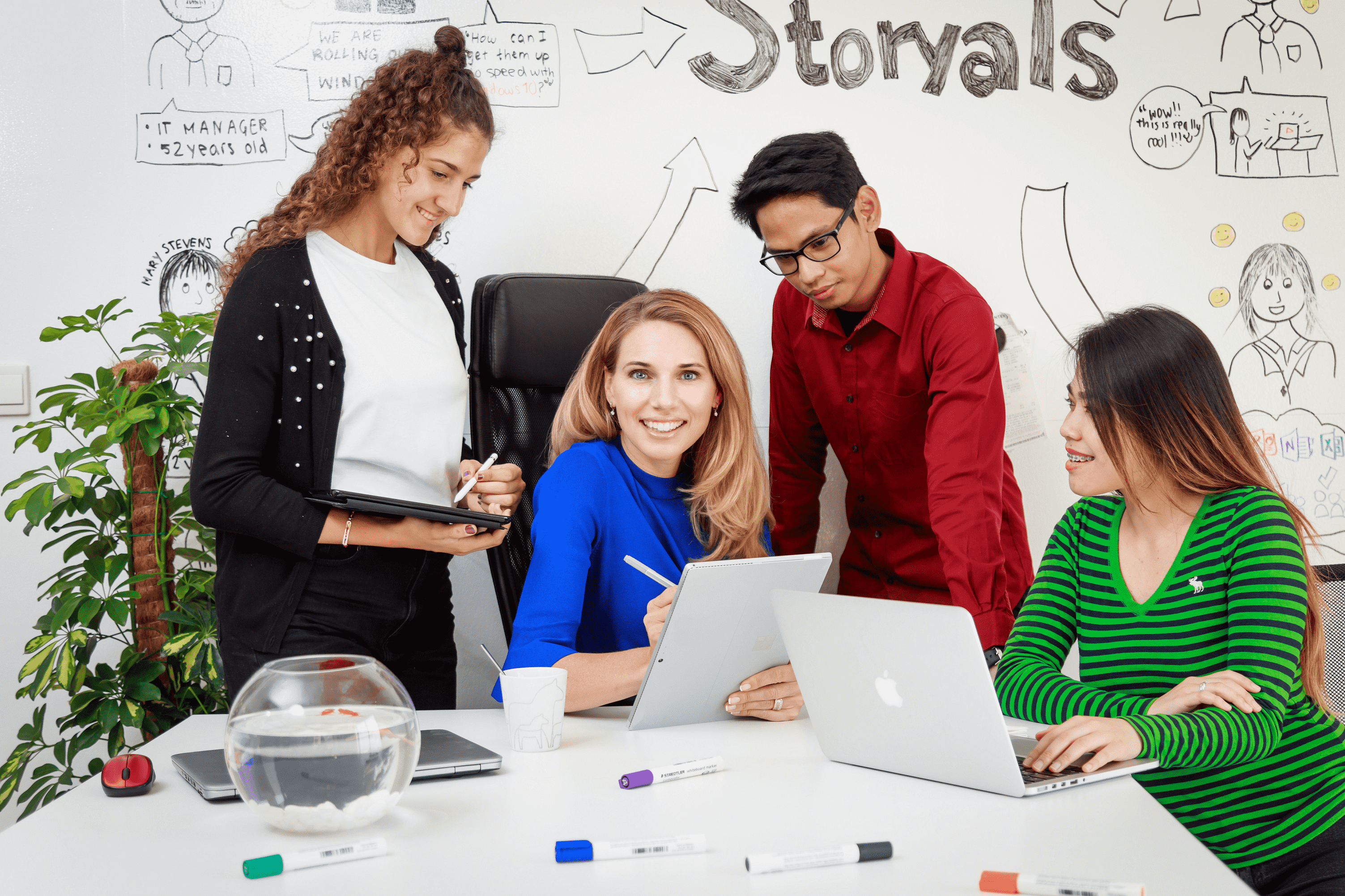 storyals-transforms-their-business-model-and-releases-two-new-products-in-three-months