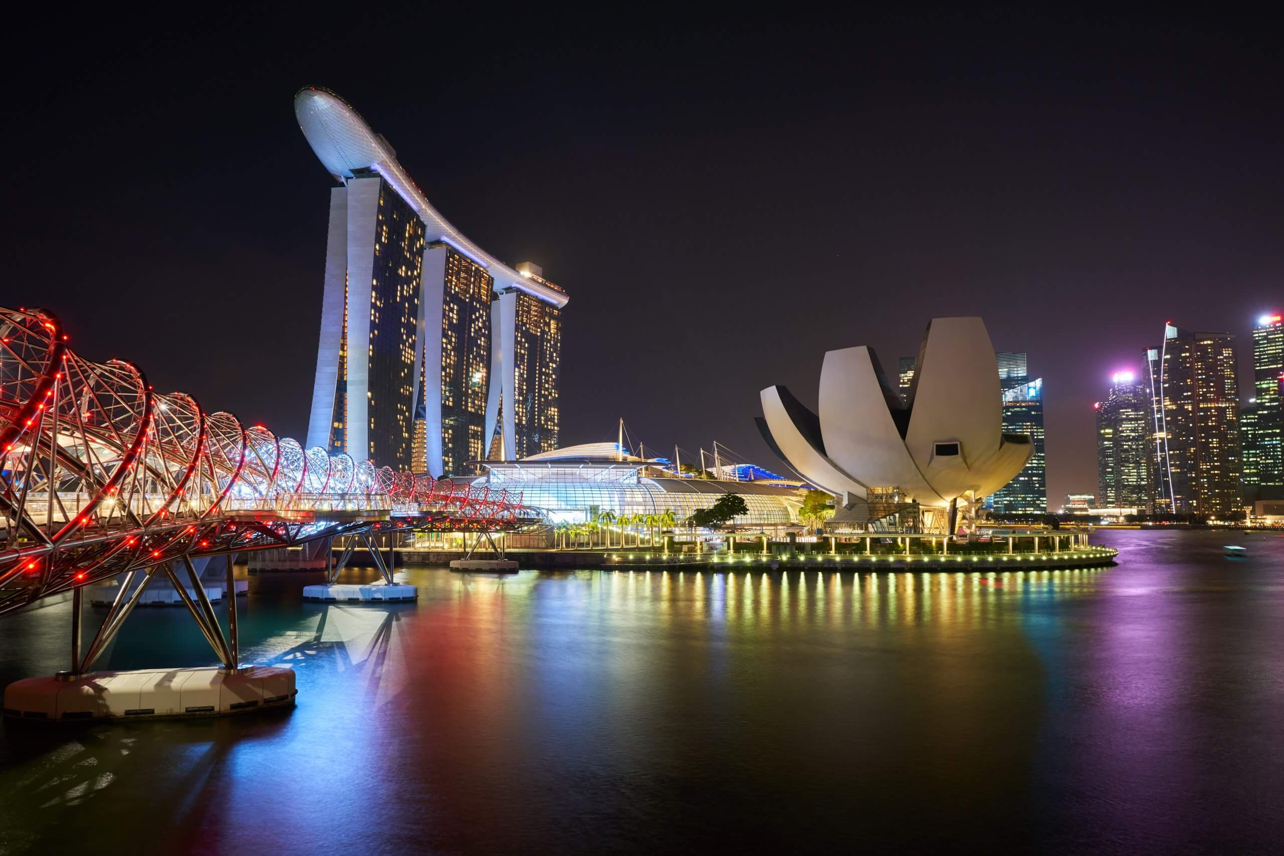 microsoft-ignite-on-tour-2020-singapore