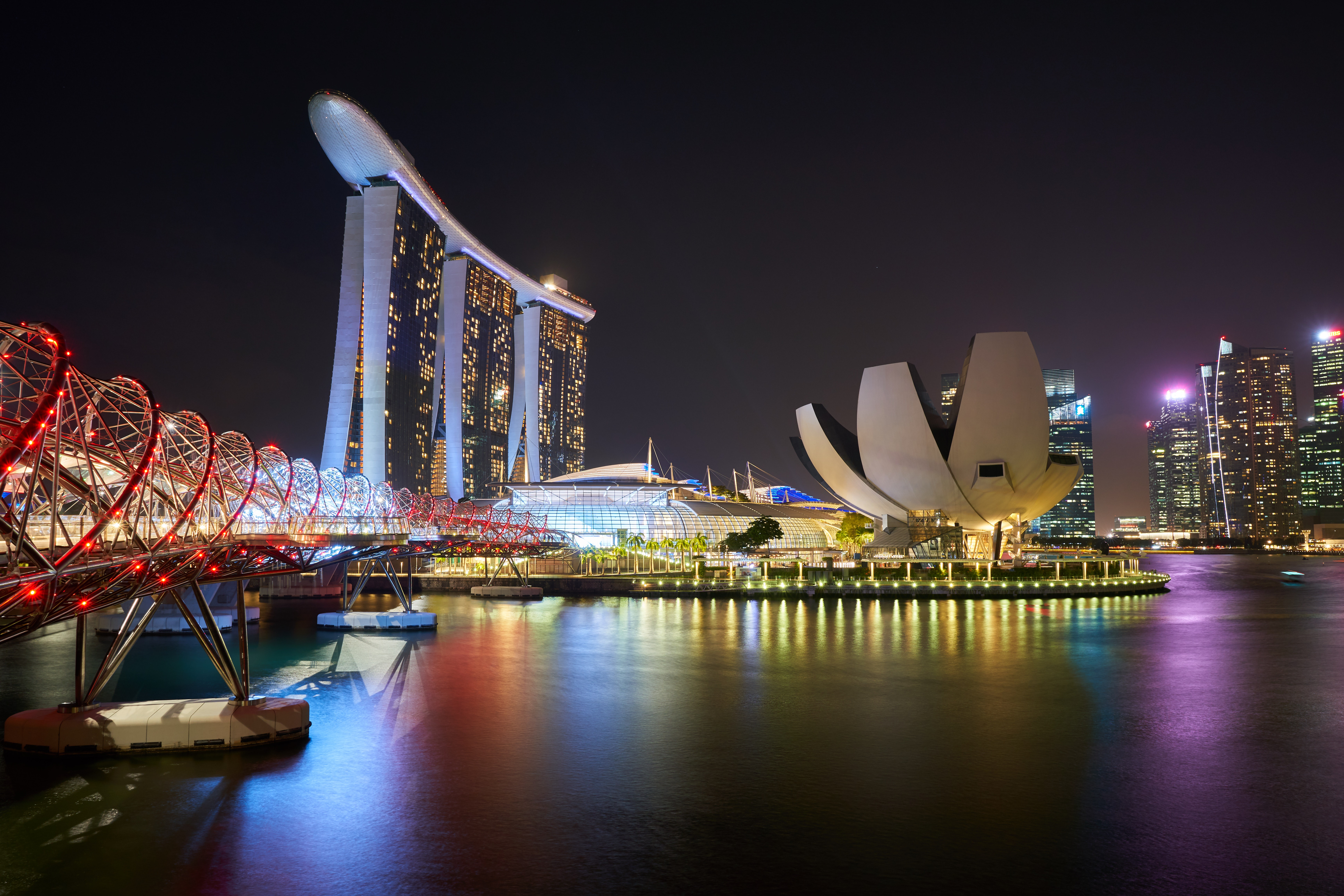microsoft-ignite-on-tour-2020-singapore