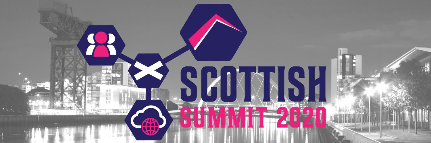 scottish-summit-2020-in-glasgow