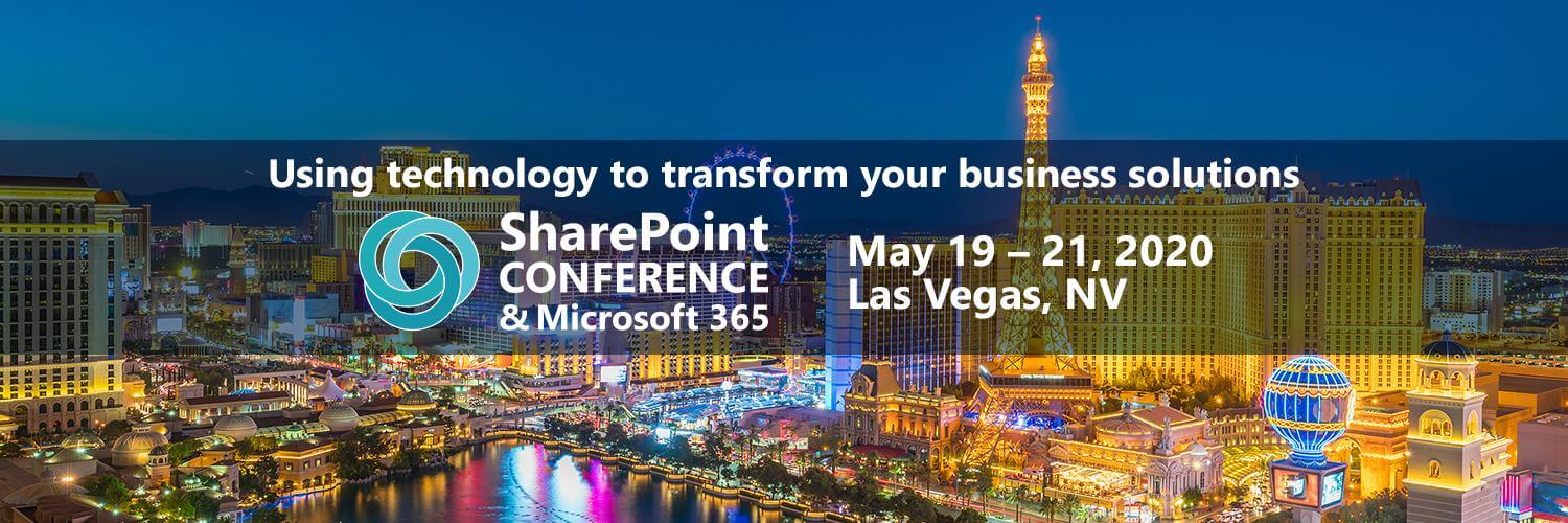sharepoint-north-america-2019-2