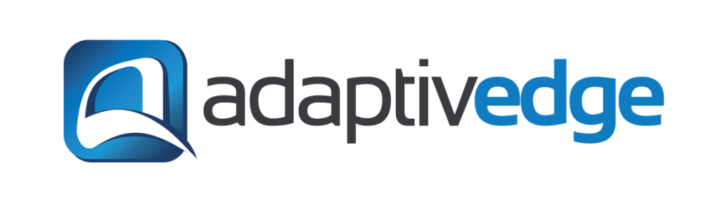AdaptivEdge