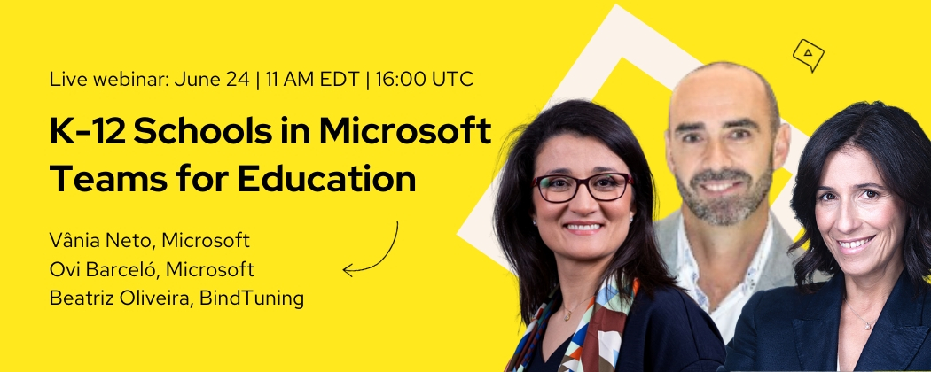 k-12-schools-in-microsoft-teams-for-education