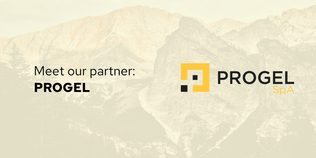 meet-our-partner-progel