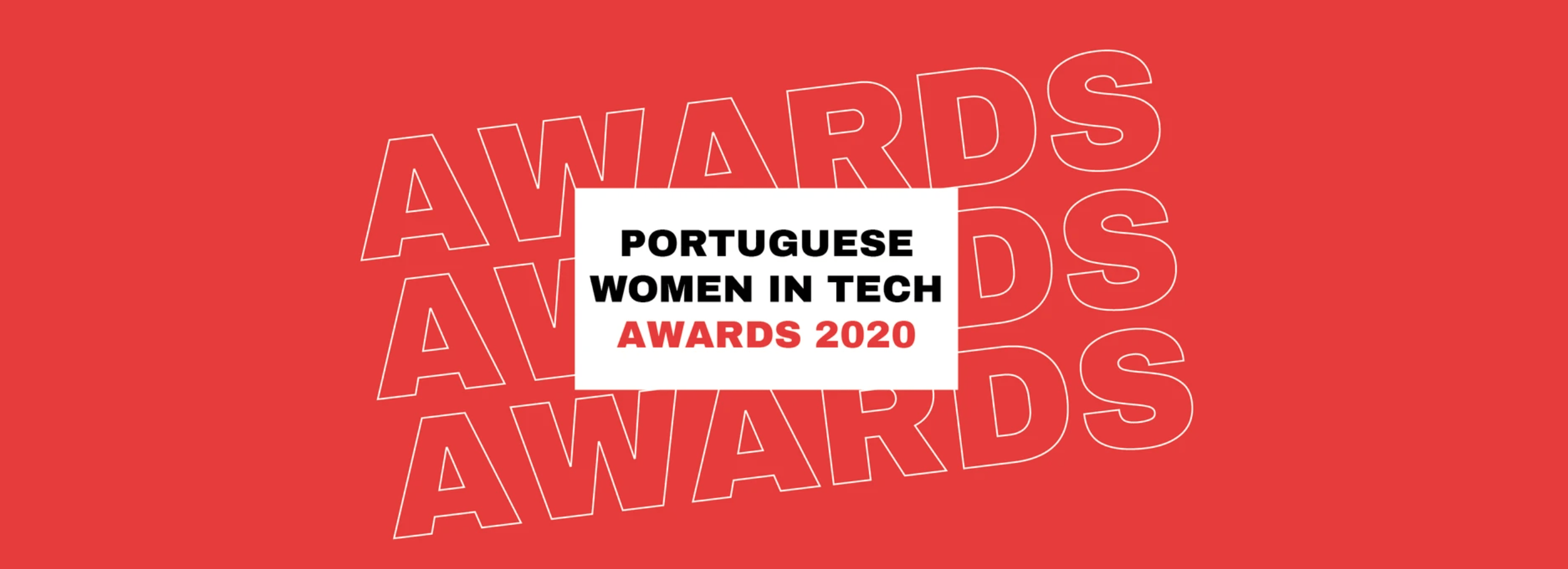 beatriz-oliveira-awarded-founder-of-the-year-by-portuguese-women-in-technology
