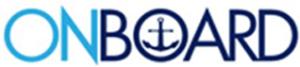 Seaboard Marine Intranet logo - Onboard