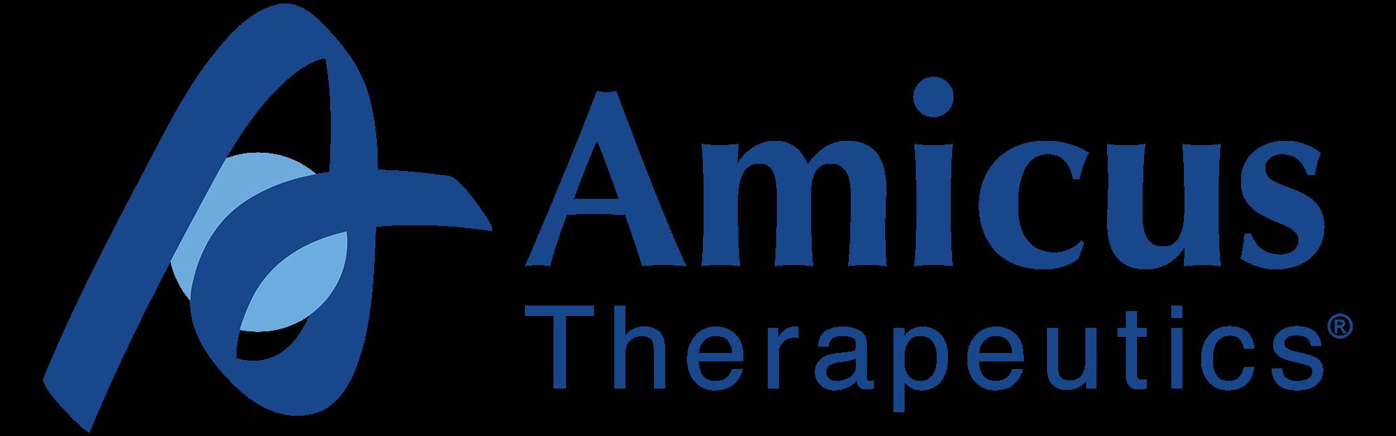 amicus-therapeutics