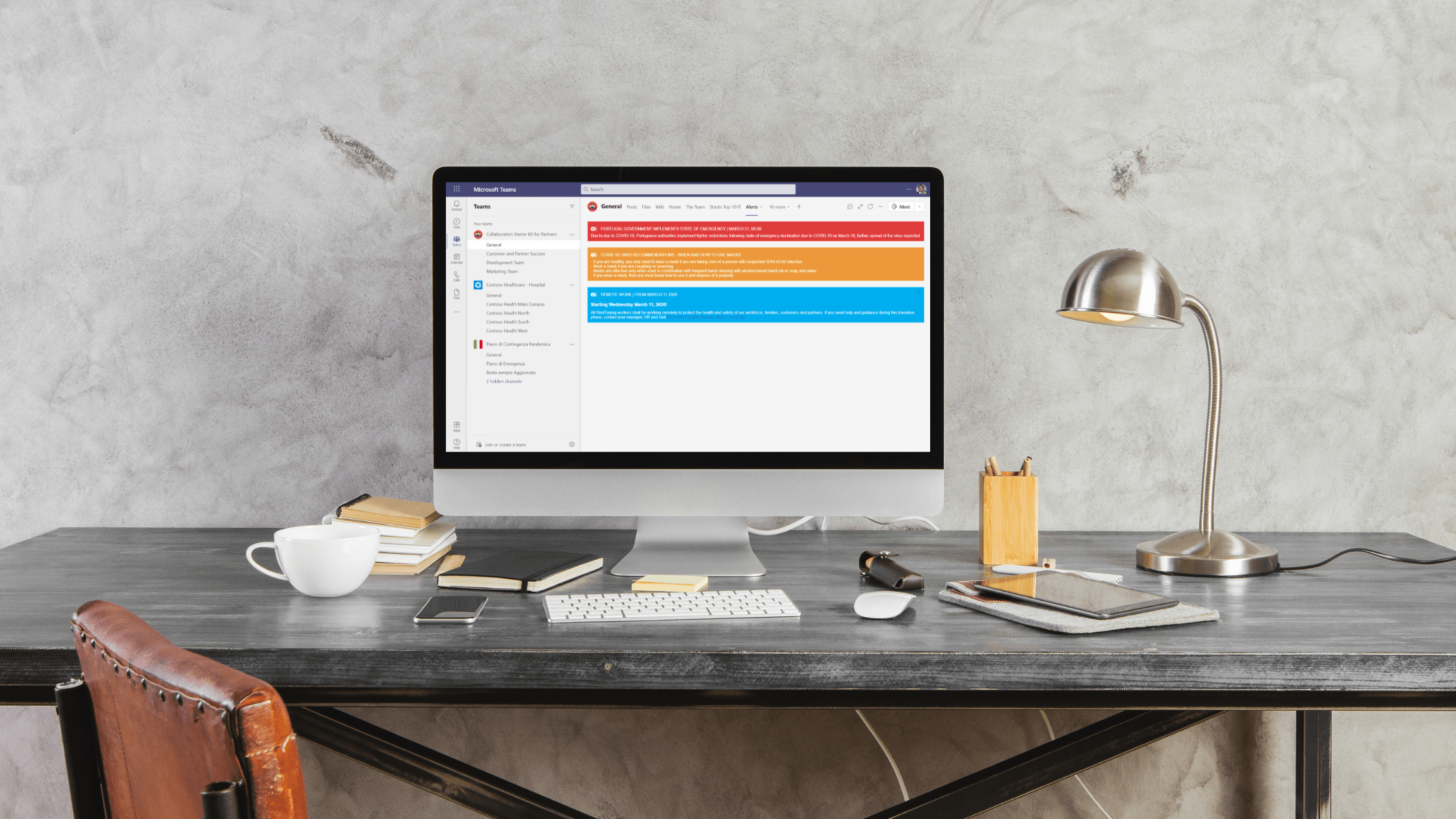build-your-workspace-extend-alerts-to-teams-chats-and-outlook-email
