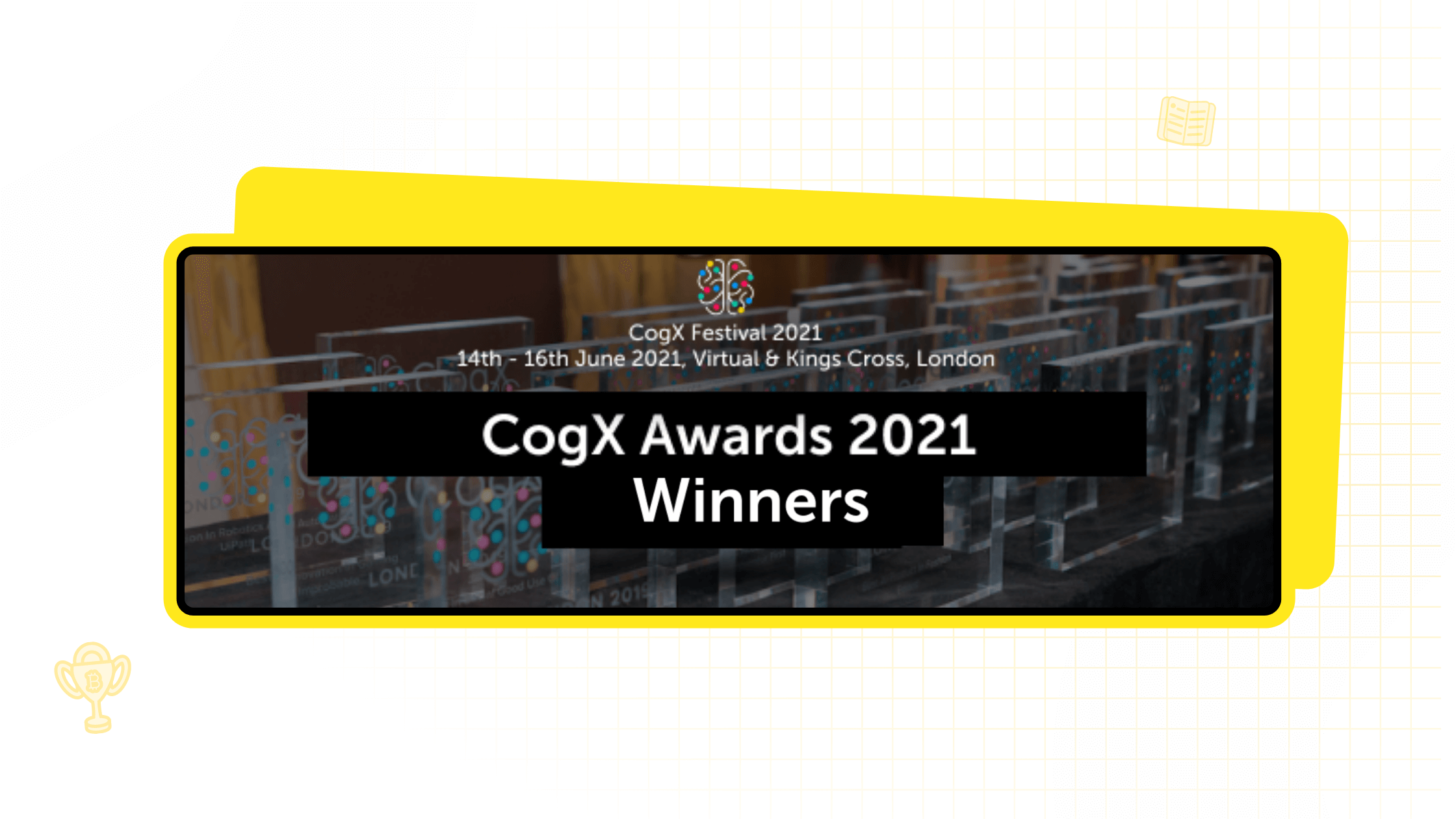 cogx-awards-finalist-leader-in-accessibility