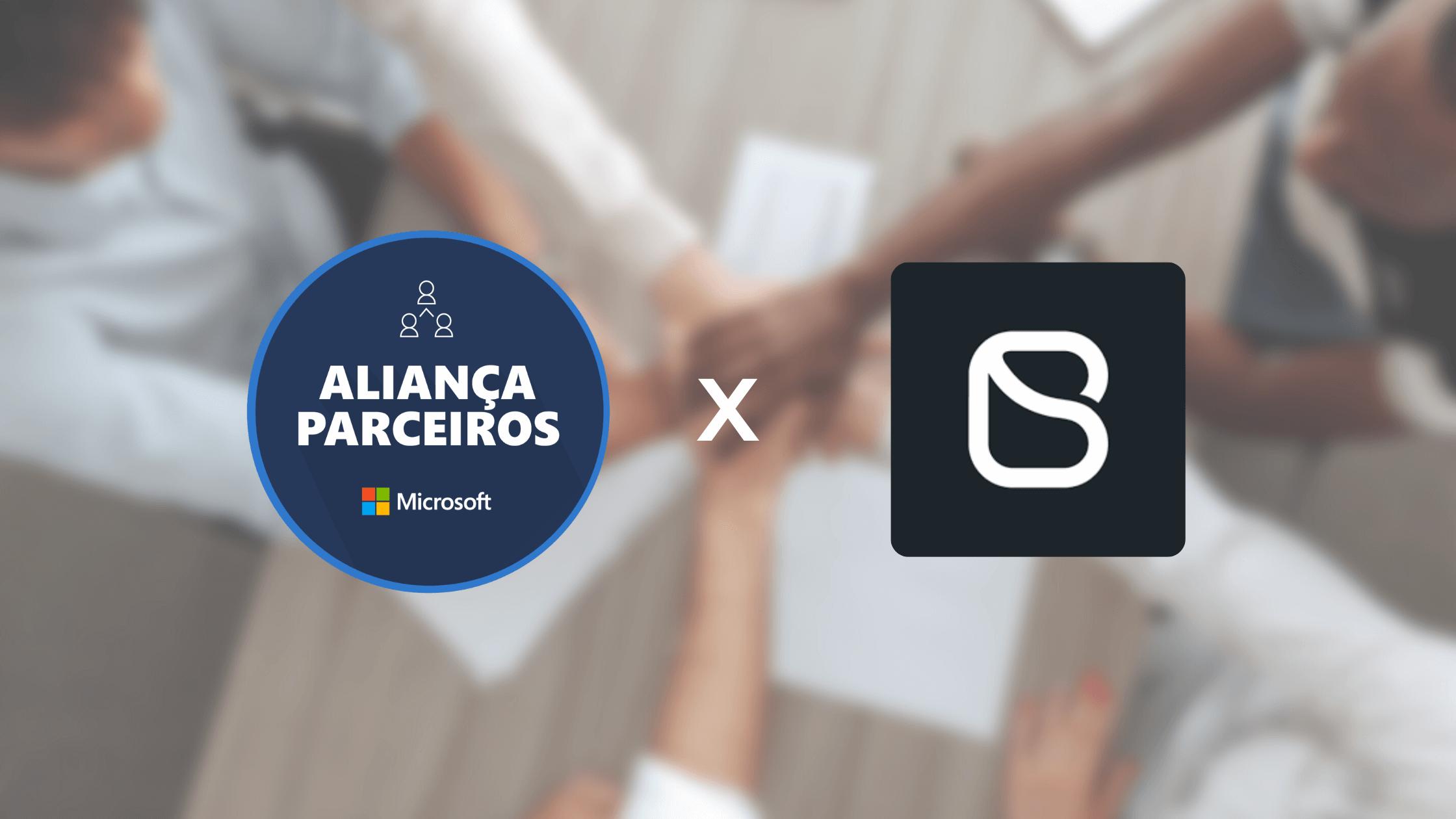 bindtuning-joins-the-microsoft-partner-pledge